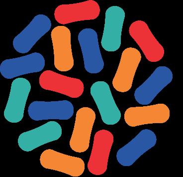 logo acopyp